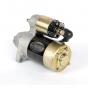 Rozrusznik elektryczny QD114A