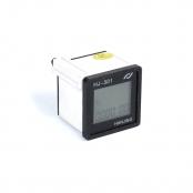 Wyświetlacz LCD 220V HJ-301