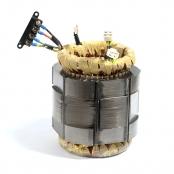 Stojan prądnicy 140mm