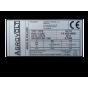AV-18 WOM - Agregat prądotwórczy