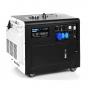 Agregat prądotwórczy OASIS 230V