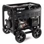 BLITZ-3-PLUS - Agregat prądotwórczy