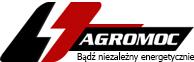 Agromoc.pl